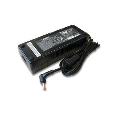 Acer netvoeding: AC Adaptor 135W Orange LF