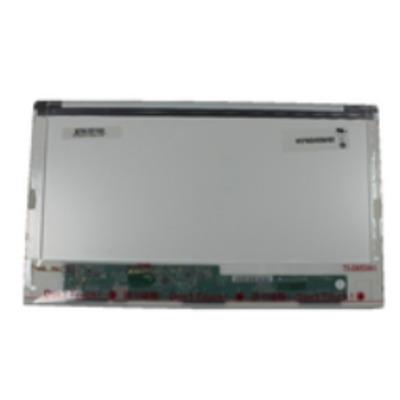 CoreParts MSC30046 Notebook reserve-onderdelen