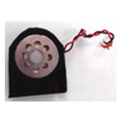 Acer mobile phone spare part: Speaker