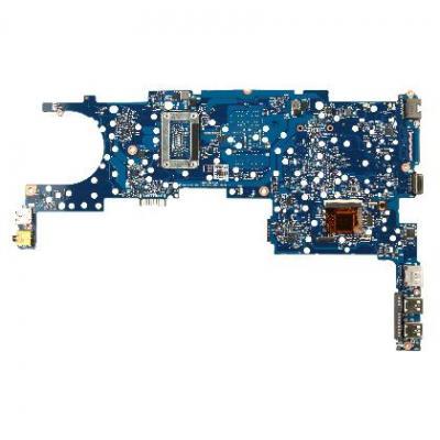 HP 727622-001 notebook reserve-onderdeel