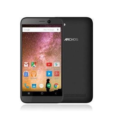 Archos 503174 smartphone