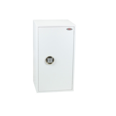 Phoenix Safe Co. SS1184E MKII Kluis - Wit