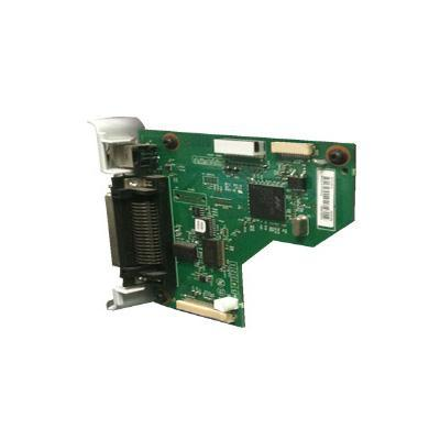 Hp printing equipment spare part: Formatter (main logic) board - For non network printers only - For the LaserJet P2035 .....