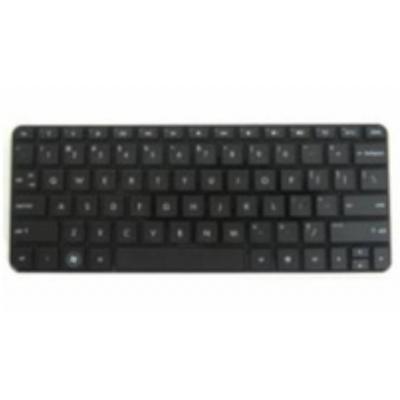 HP 776452-BA1 Notebook reserve-onderdelen