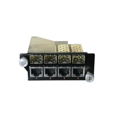 LevelOne MDU-2892S Netwerk switch module