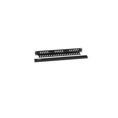 Black Box RMT201A-R3 Rack-toebehoren
