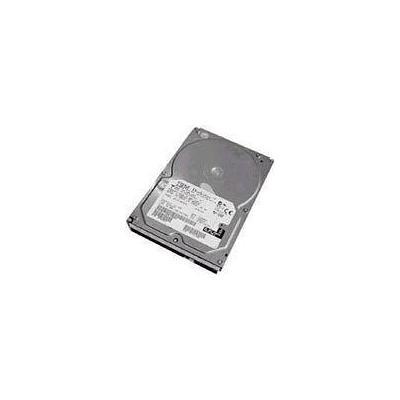 IBM 43W7594 interne harde schijf