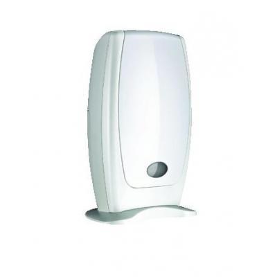 Klikaanklikuit deurbel: ACDB-6600C, 70m, 3x AA 1,5V - Wit