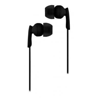König CSHSIER100BL headset
