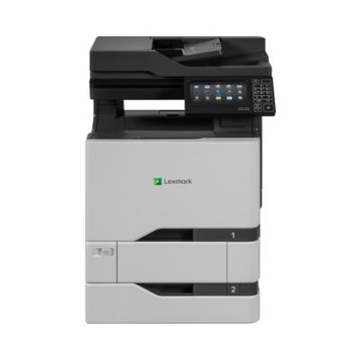 Lexmark 40C9556 multifunctional