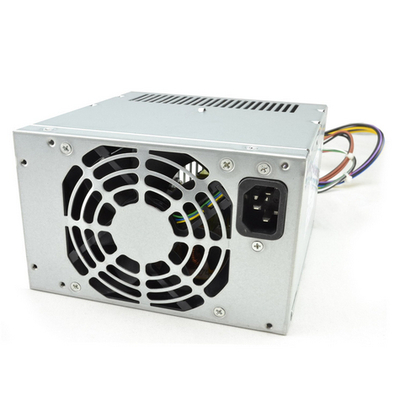 HP Power supply unit 320W power supply unit - Zilver