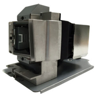 Benq Lamp for MX854UST / MW855UST Projectielamp