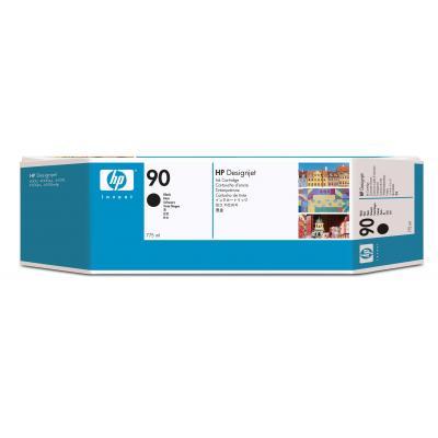 HP C5095A inktcartridge