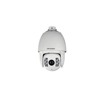 Hikvision Digital Technology DS-2DF7284-A beveiligingscamera