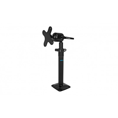 Gamber-Johnson 7170-0587 Monitorarm - Zwart