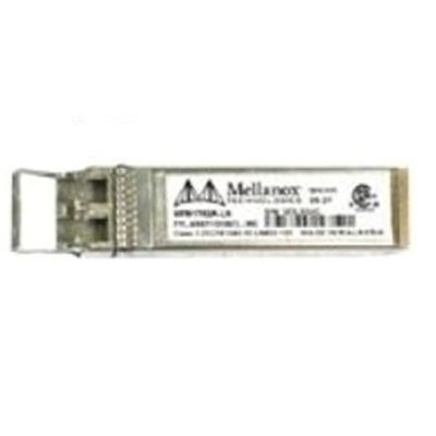 Mellanox Technologies MC3208011-SX Netwerk tranceiver module