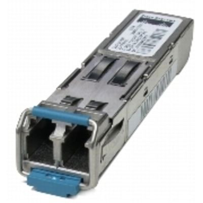 Cisco GLC-BX-D= media converter