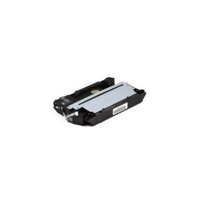 Brother LASER UNIT (SP) Inkjet printer