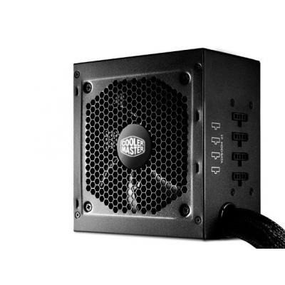 Cooler Master RS450-AMAAB1-EU power supply unit