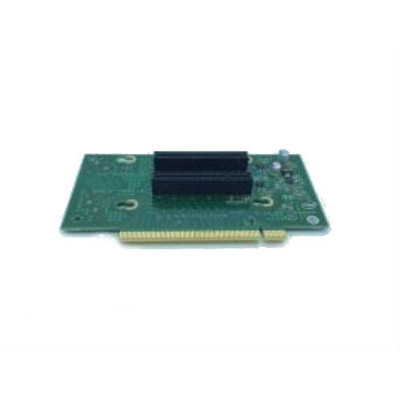Intel 2U Spare Short Riser Computerkast onderdeel
