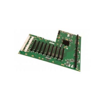 Datapath Express9 Interfaceadapter - Groen