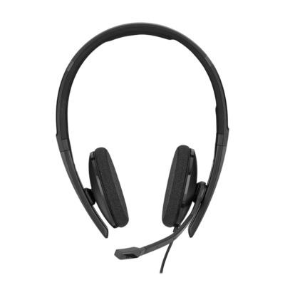 Sennheiser 508354 hoofdtelefoons
