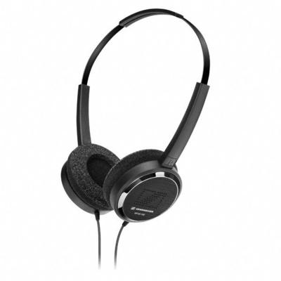 Sennheiser 505965 hoofdtelefoons