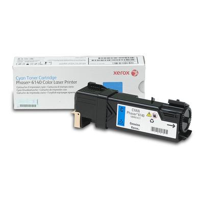 Xerox 106R01477 cartridge