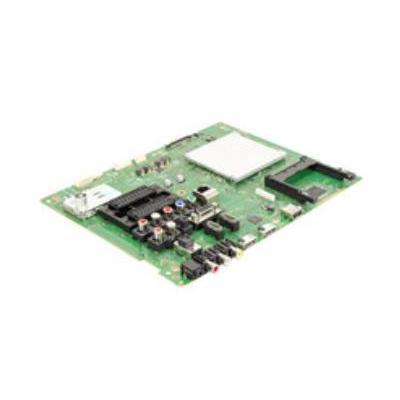 Sony : BAL Board Complete - Groen