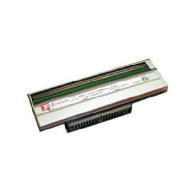 Zebra Printhead Kit, 203 dpi, Compatible TTP7030 Printkop