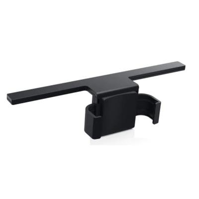 Dell soundbar speaker: SB-AE515M - Zwart