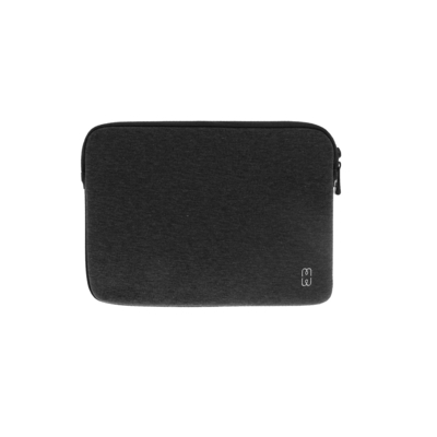 MW HOUSSE MacBook Pro 16in Anthracite Laptoptas