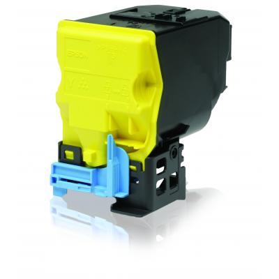 Epson C13S050590 toner