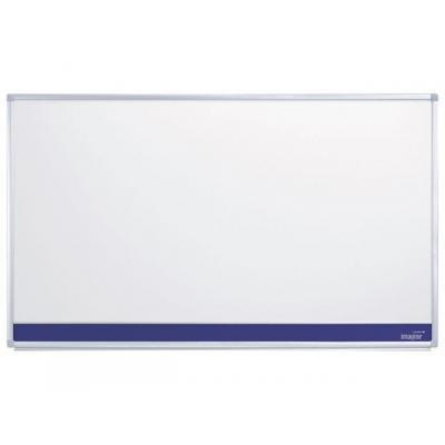 Legamaster magnetisch bord: Whiteboard Lega Imagine XTD 70X120