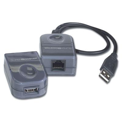 C2G 81620 USB-kabels