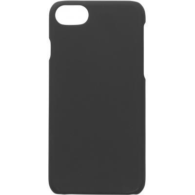 ESTUFF iPhone 6S/7/8 Grip case Mobile phone case - Zwart