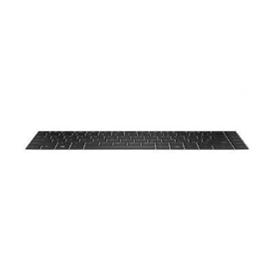 HP L09548-211 Notebook reserve-onderdelen