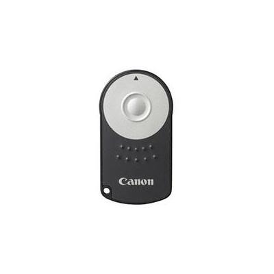 Canon 4524B001 camera kit