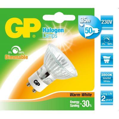 Gp lighting halogeenlamp: 054559-HLME1