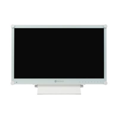 AG Neovo MX24 monitoren