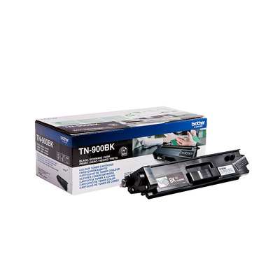 Brother TN-900BKP toners & lasercartridges
