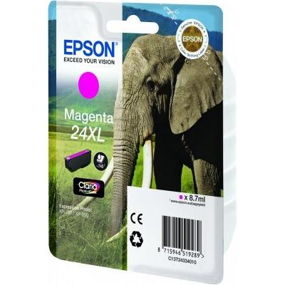 Epson C13T24334010 inktcartridges