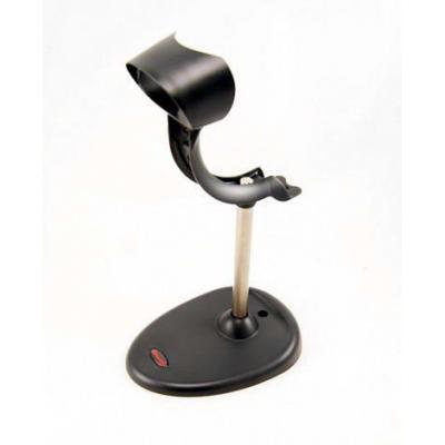 """Honeywell barcodelezer accessoire: Stand 6"""" - Aluminium, Grijs"""