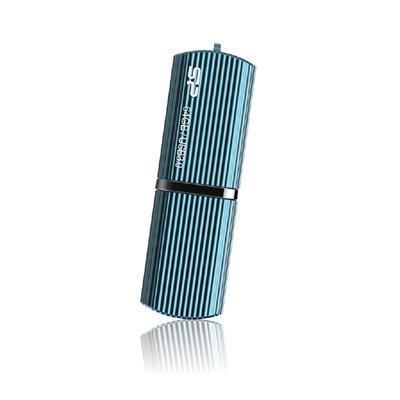 Silicon Power SP032GBUF3M50V1B USB flash drive