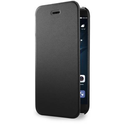 Azuri AZBOOKUT2HUP9-BLK mobile phone case