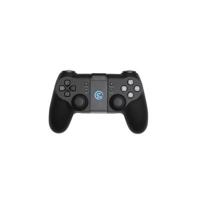 DJI Tello Gamesir T1d Controller - Zwart