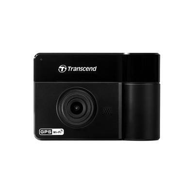 Transcend DrivePro 50 Drive recorder