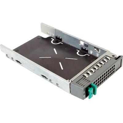 CoreParts KIT406 Computerkast onderdeel - Refurbished ZG