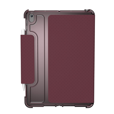 Urban Armor Gear [U] Lucent Tablet case