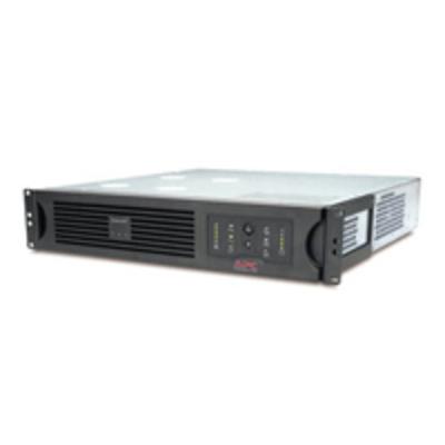 APC SUA750R2IX38 UPS